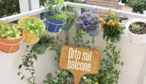 orto-sul-balcone-