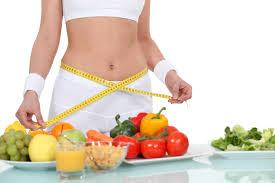 integratori e dieta