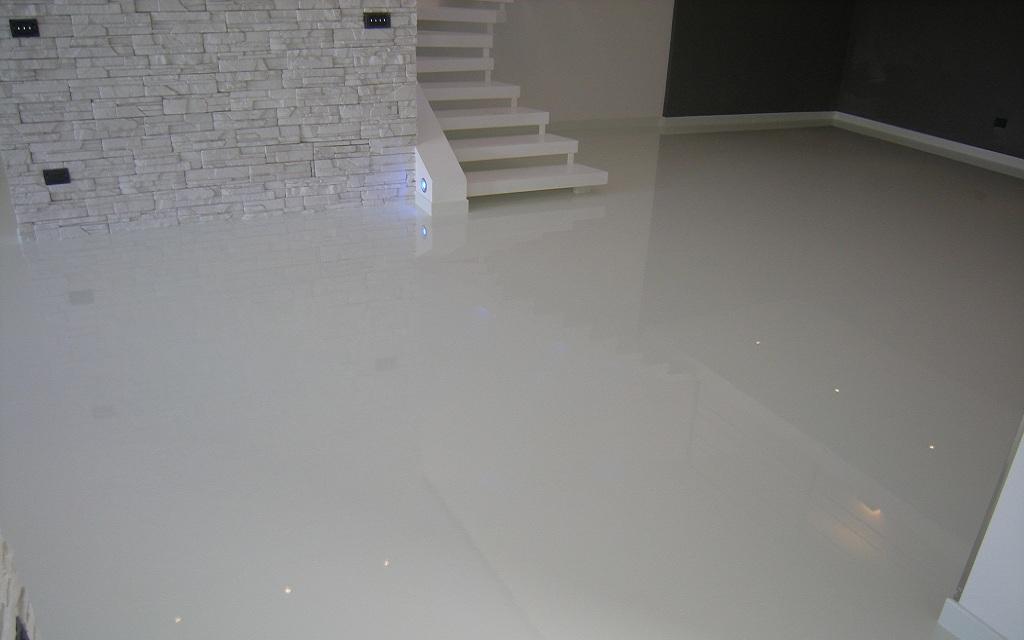 Vinyl Vloer Coupons : Prima vinyl floor steps for painting laminate floors properly