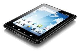 tablet-i