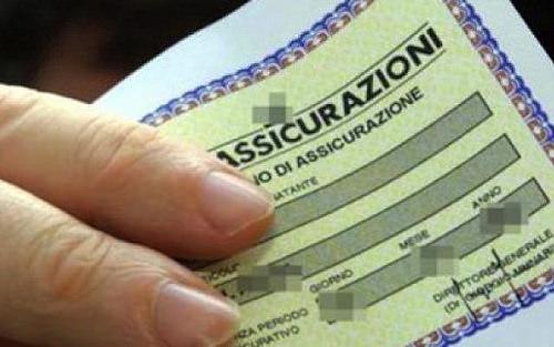Assicurazioni news italiane for Assicurazione domestica