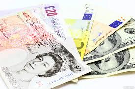 valute ventaglio