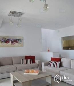 Consigli per arredare casa su misura news italiane for Consigli x arredare casa