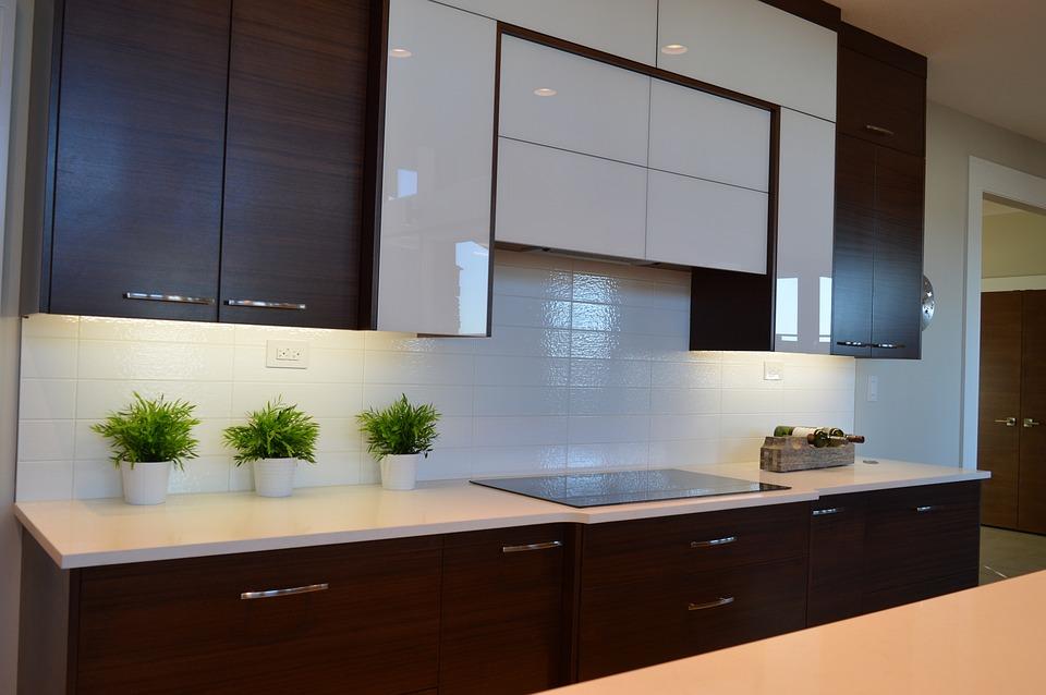 Soggiorno Con Camino Classico : Kitchen Cabinets