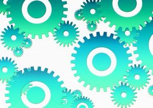 gears-398458_960_720