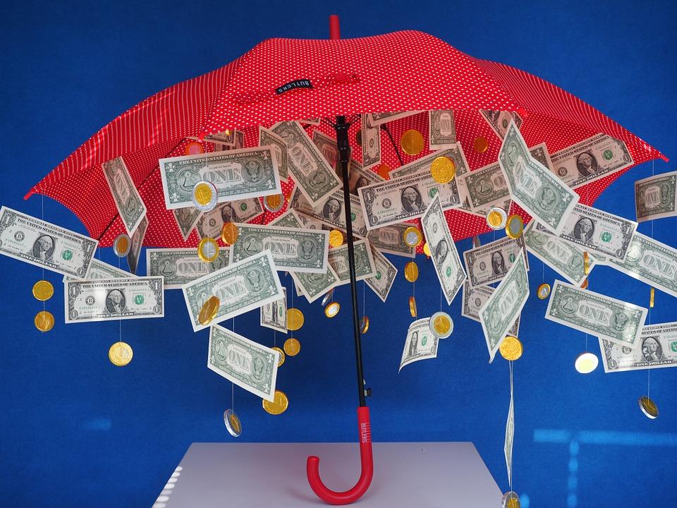 Diversi tipi di prestiti inpdap - Diversi tipi di trecce ...