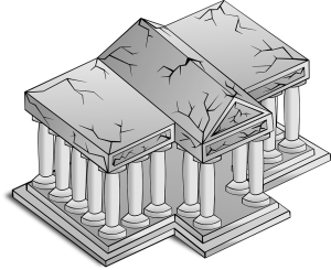 temple-48885_960_720