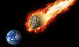 b2ap3_thumbnail_asteroide_bolden