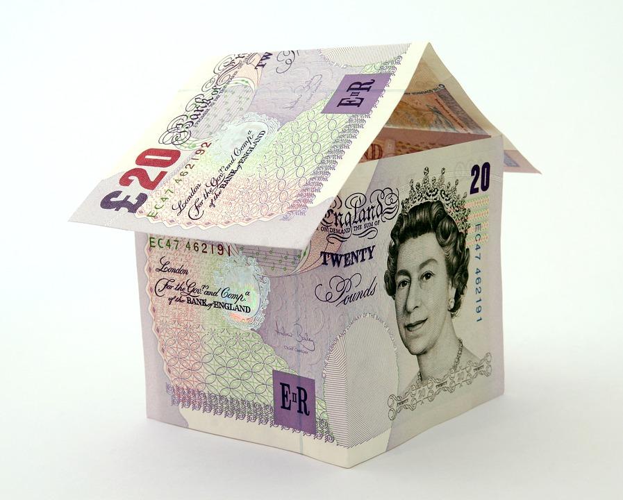 Mutui quali sono le offerte disponibili sul mercato for Puoi ottenere un prestito per costruire una casa