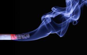 sigaretta