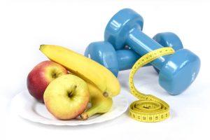 pesi dieta