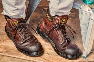work-boots-889816__340