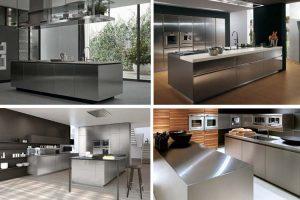 cucine-in-acciaio