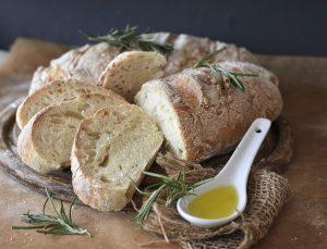 bread-4957679_1920