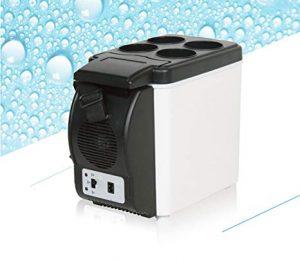 1 mini-frigo-da-6-litri-300x261