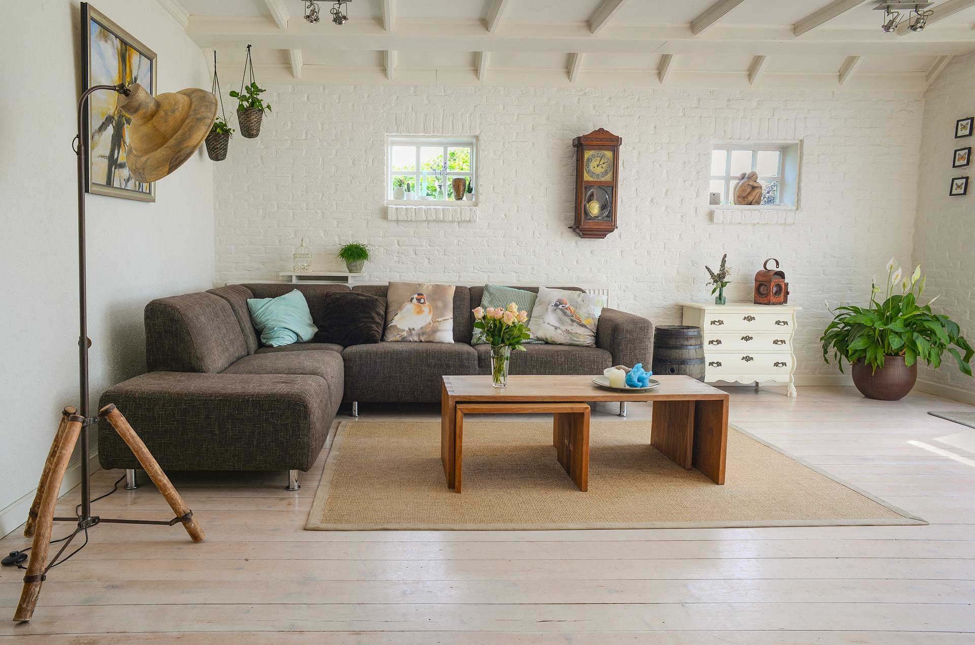 2 living-room-2732939_1920 (2)